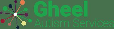 gheel-new-logo